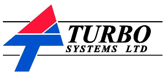 Turbo Systems